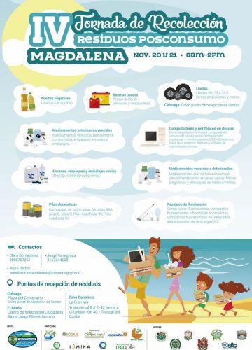 Afiche_Magdalena